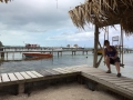 BSC Projects BTL Park Belize 2014-10