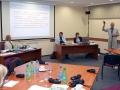 3rd Marketing tranning 20-21 June 2013 (1)