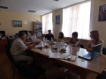 BSC Projects Dnipro- 2