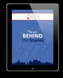 ebook-cover-bonus-bhindscenes