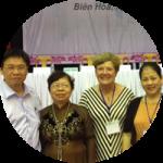 testimonial-ngo-thai-tham