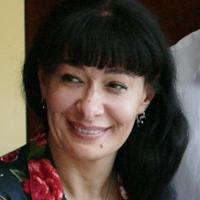 testimonial-natasha-chernyshova-02